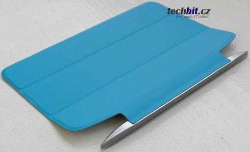 Lenovo Flip Cover