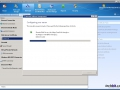 Windows Small Business Server 2011 Standard Console