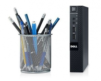 DELL OptiPlex 3020 Micro PC