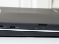 Lenovo Miix 300