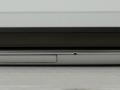 Lenovo Miix 3 830