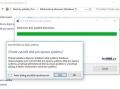 Windows 10 - zálohování