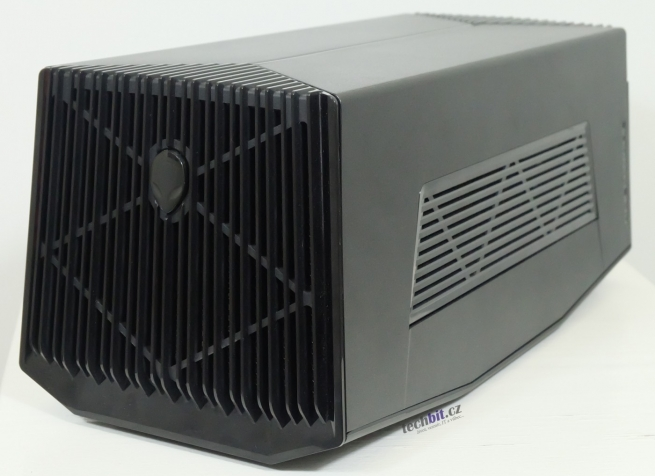 DELL Alienware Graphics Amplifier