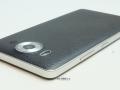 Mozo a Lumia 950