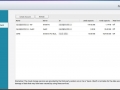 QNAP - Cloud Drive Sync