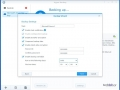 Synology a Azure Storage
