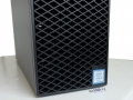 DELL OptiPlex 3040 SFF