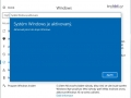 Windows 10 aktivace