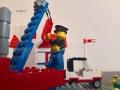 Lego Basic 720